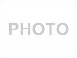 Фото  1 Профнастил от производителя 139703